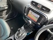Kia Soul CRDI 2 AUTO WITH SAT NAV