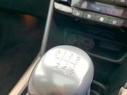 Peugeot 2008 PURETECH S/S FELINE MISTRAL SAT NAV