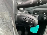 Peugeot Partner BLUE HDI S/S TEPEE ALLURE WITH SAT NAV