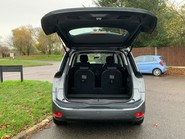Citroen C4 Grand Picasso BLUEHDI VTR PLUS WITH SAT NAV
