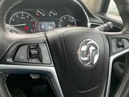 Vauxhall Mokka X ACTIVE AUTO ONLY 4730 MILES