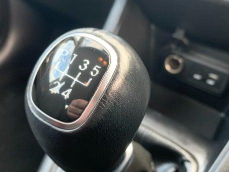 Hyundai Ix20 SE BLUE DRIVE