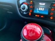 Nissan Juke N-CONNECTA DIG-T