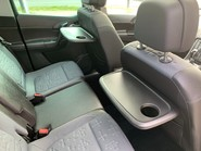 Vauxhall Meriva SE AUTO