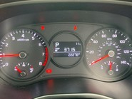 Kia Picanto 2 AUTOMATIC FULL HISTORY