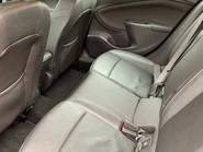 Vauxhall Astra ELITE NAV S/S AUTO ESTATE