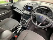 Ford C-Max ZETEC