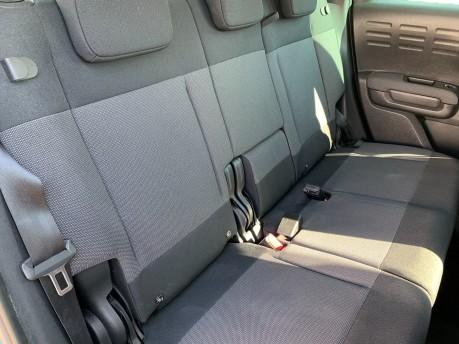 Citroen C3 Aircross PURETECH FLAIR S/S