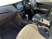 Vauxhall Mokka X DESIGN NAV AUTO **DEPOSIT NOW TAKEN **