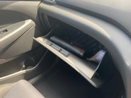 Hyundai Tucson GDI SE NAV BLUE DRIVE
