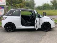 Vauxhall Adam SLAM (TECH PACK)