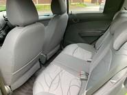 Chevrolet Spark LS PLUS