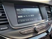 Vauxhall Astra SRI S/S AUTO ESTATE