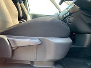 Citroen C4 Grand Picasso BLUEHDI EXCLUSIVE PLUS AUTO 7 SEATER