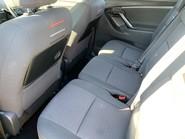 Toyota Verso ICON 7 SEATER