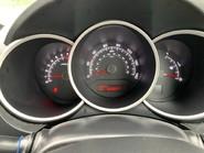 Kia Venga 3 AUTO
