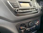 Hyundai I20 MPI S AIR