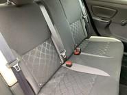 Nissan Micra IG-T ACENTA VISION PACK