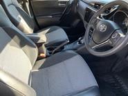 Toyota Auris VVT-I EXCEL TSS HYBRID