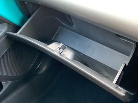 Citroen C1 PURETECH AIRSCAPE FLAIR