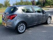 Vauxhall Corsa SE AUTOMATIC