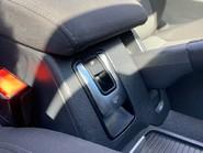 Volkswagen Golf S TSI CABRIOLET