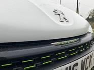 Peugeot 208 PURETECH XS LIME