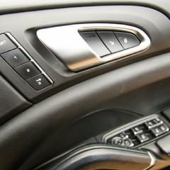 Porsche Cayenne 3.0 TD PLATINUM EDITION V6 TIPTRONIC 2