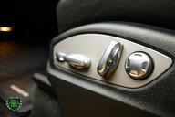 Porsche Cayenne 3.0 TD PLATINUM EDITION V6 TIPTRONIC 43