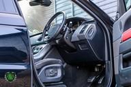 Land Rover Range Rover Sport V8 AUTOBIOGRAPHY DYNAMIC 35