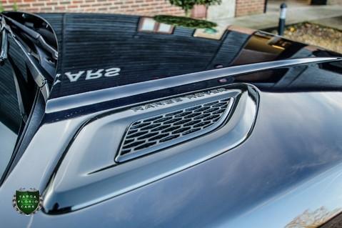 Land Rover Range Rover Sport V8 AUTOBIOGRAPHY DYNAMIC 61