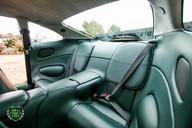 Aston Martin DB7 VANTAGE 12