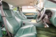 Aston Martin DB7 VANTAGE 43