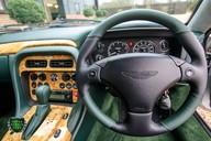 Aston Martin DB7 VANTAGE 45