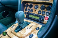 Aston Martin DB7 VANTAGE 47