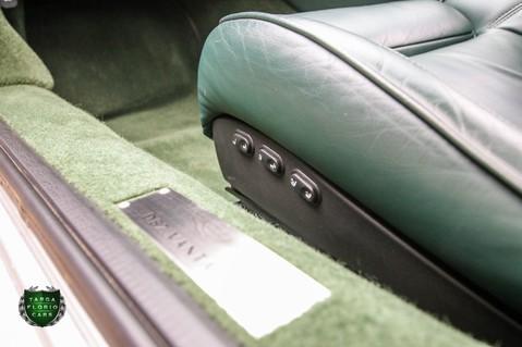 Aston Martin DB7 VANTAGE 53