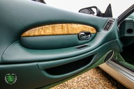Aston Martin DB7 VANTAGE 54