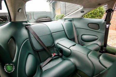 Aston Martin DB7 VANTAGE 56