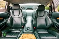 Aston Martin DB7 VANTAGE 58