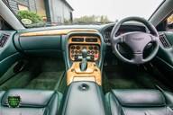 Aston Martin DB7 VANTAGE 59