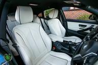BMW 4 Series 440I M SPORT GRAN COUPE 10