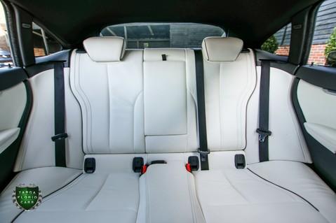 BMW 4 Series 440I M SPORT GRAN COUPE 13