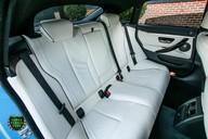 BMW 4 Series 440I M SPORT GRAN COUPE 14