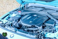 BMW 4 Series 440I M SPORT GRAN COUPE 23