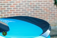 BMW 4 Series 440I M SPORT GRAN COUPE 33