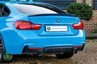 BMW 4 Series 440I M SPORT GRAN COUPE 38