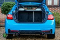 BMW 4 Series 440I M SPORT GRAN COUPE 41