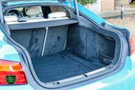 BMW 4 Series 440I M SPORT GRAN COUPE 42