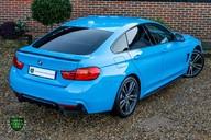 BMW 4 Series 440I M SPORT GRAN COUPE 48