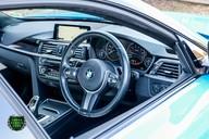 BMW 4 Series 440I M SPORT GRAN COUPE 52